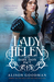 Lady Helen and the Dark Days Pact (Lady Helen, #2)