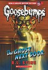 Eight Frightening Goosebumps Box Set by R.L. Stine