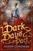 The Dark Days Pact (Lady Helen, #2)