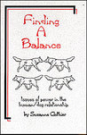 Finding A Balance: Issues of Power in the Dog/Human Relationship