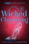 Wicked Charming