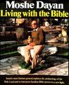 Living with the Bible