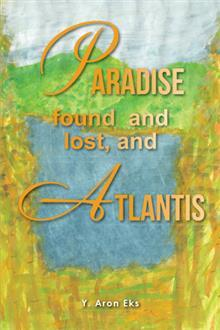 paradise found and lost critique Paradise found and lost critique term papers available at planet paperscom, the largest free term paper community.