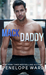 Mack Daddy by Penelope Ward