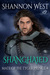 Shanghaied (Mate of the Tyger Prince #4)