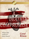 A Deathly Compromise