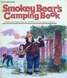 Smokey Bear's Camping Book