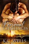 Personal Challenges (Personal #4)