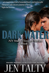 Dark Water (NY State Troopers, #2)