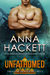 Unfathomed (Treasure Hunter Security, #4)