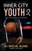 Inner City Youth 2: The Bas...