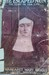 The Escaped Nun: The Story of Her Life