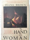 The Hand of a Woman