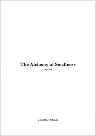 The Alchemy of Smallness