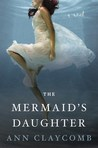 The Mermaid's Dau...