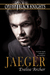 Jaeger (Order of the Black Knights, #4)