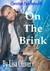 On The Brink (Cloverleah Pack #10)