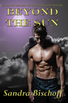 Beyond the Sun (Dark Order of the Dragon, #1)