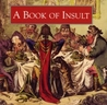 A Book Of Insult