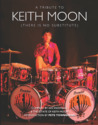 Keith Moon: There...