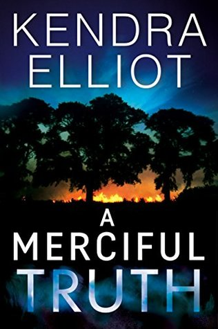 A Merciful Truth (Mercy Kilpatrick #2)