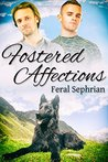 Fostered Affections