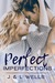 Perfect Imperfections by J.  Wells