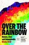 Over the Rainbow:...