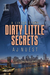 Dirty Little Secrets (A Likely Story, Book #2)