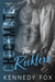 Checkmate: This is Reckless (The Checkmate Duet Series, #3)