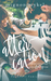 Altercation (Playmaker Duet, #1; Prescott Family, #4; Love In All Places, #6)