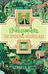 The Smoking Hourglass (The Uncommoners #2)