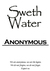Anonymous (Anonymous Trilogy #1)