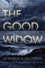 The Good Widow by Liz Fenton