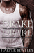 Drake (The Powers That Be, Book 5)