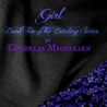 GIRL BOOK 2 OF THE BINDING SERIES