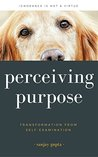 Perceiving Purpose