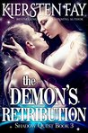 The Demon's Retribution (Shadow Quest #3)