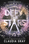 Cover of Defy the Stars