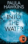 Into the Water: Roman