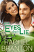 Your Eyes Don't Lie (Lily's House #3)