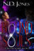Bound Souls (Forever Yours, #1)