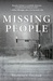 Missing People by Brandon S. Graham