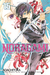 Noragami Vol. 15