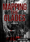Mapping the Glades