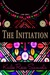 The Initiation (The SOS, #1)