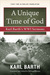 A Unique Time of God: Karl Barth's WWI Sermons