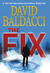 The Fix (Amos Decker #3)