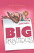 Big & Fabulous, The Life and Times of Brenda Cankles