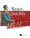 React Quickly by Azat Mardan